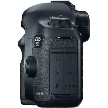 Canon 5260b002 4