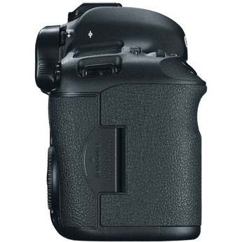 Canon 5260b002 5