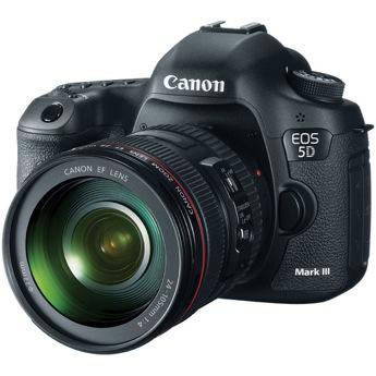 Canon 5260b009 1