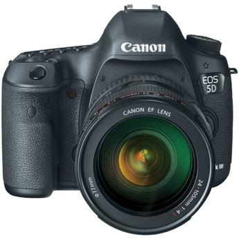 Canon 5260b009 2