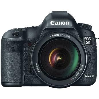 Canon 5260b009 3