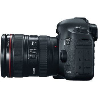Canon 5260b009 4