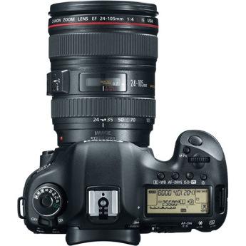Canon 5260b009 6