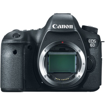 Canon 8035b002 1