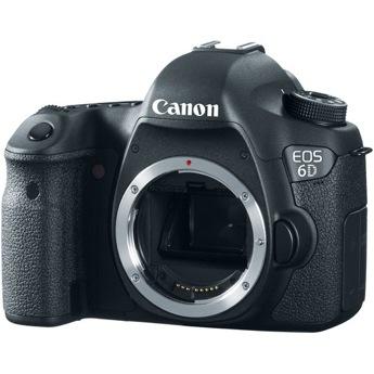 Canon 8035b002 2