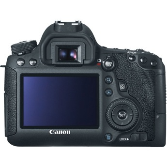 Canon 8035b002 3