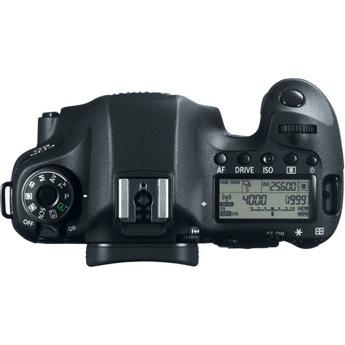 Canon 8035b002 4