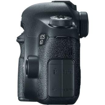 Canon 8035b002 5