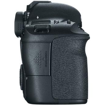 Canon 8035b002 6