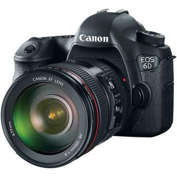 Canon 8035b009 1