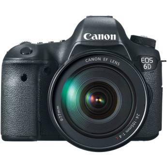 Canon 8035b009 2