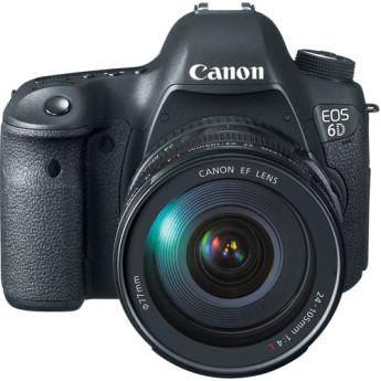 Canon 8035b009 3