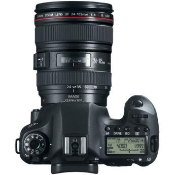 Canon 8035b009 4