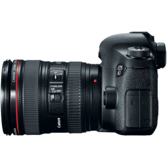 Canon 8035b009 5
