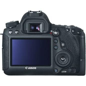 Canon 8035b009 7