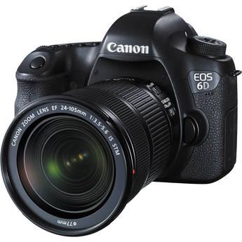 Canon 8035b106 1