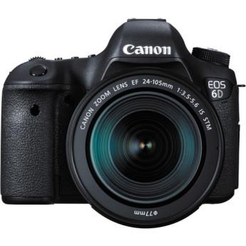 Canon 8035b106 2
