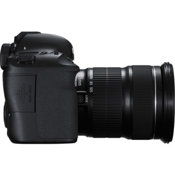 Canon 8035b106 4