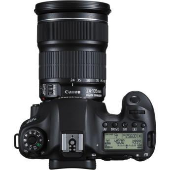 Canon 8035b106 5