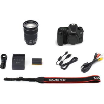 Canon 8035b106 6