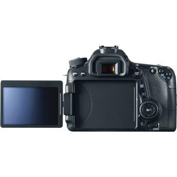 Canon 8469b002 3
