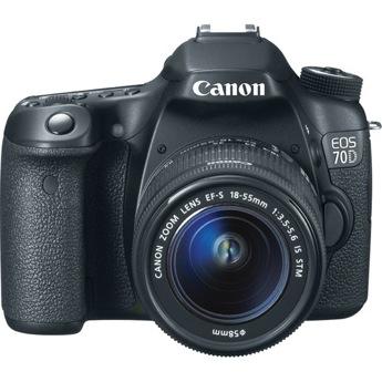Canon 8469b009 2