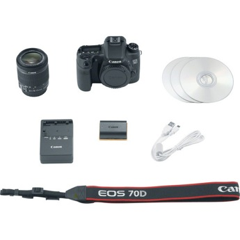 Canon 8469b009 5