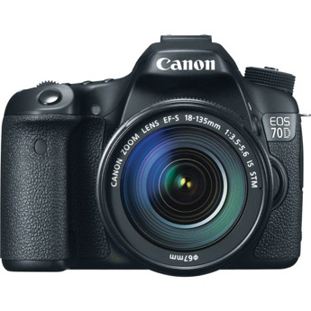 Canon 8469b016 1