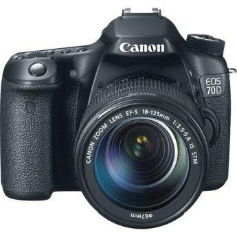 Canon 8469b016 2