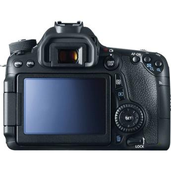 Canon 8469b016 4