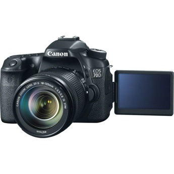 Canon 8469b016 6