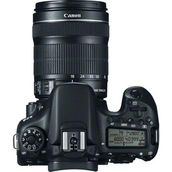 Canon 8469b016 7
