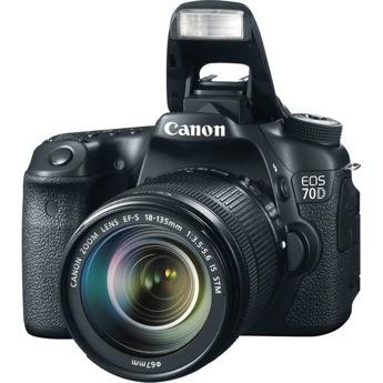Canon 8469b016 8