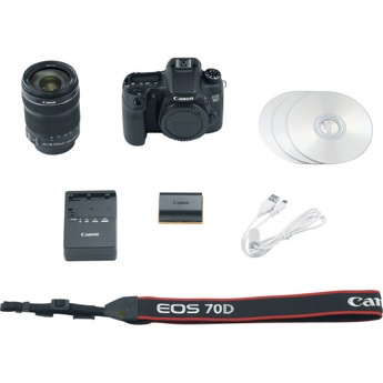 Canon 8469b016 9