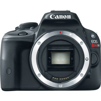 Canon 8575b001 1