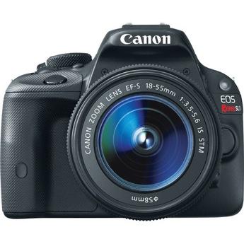 Canon 8575b003 1