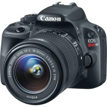Canon 8575b003 2