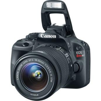 Canon 8575b003 3