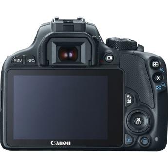 Canon 8575b003 4