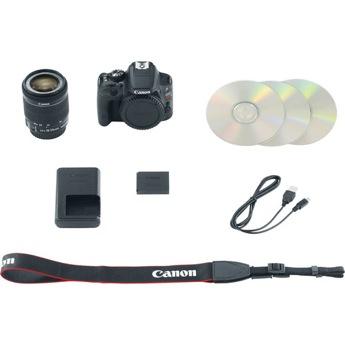 Canon 8575b003 5