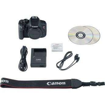 Canon 8595b001 4