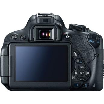Canon 8595b003 2