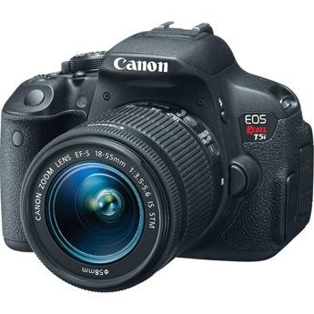 Canon 8595b003 3
