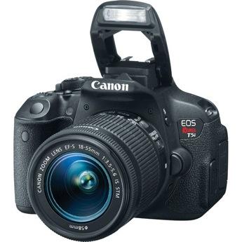 Canon 8595b003 4