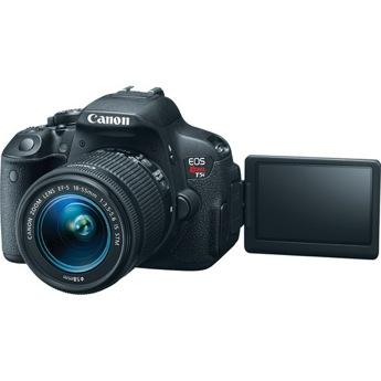 Canon 8595b003 5