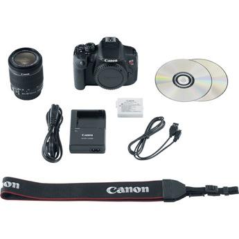 Canon 8595b003 6