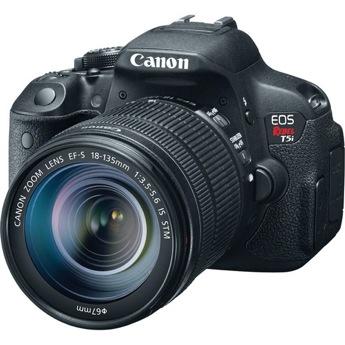 Canon 8595b005 3