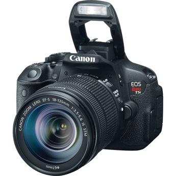 Canon 8595b005 4