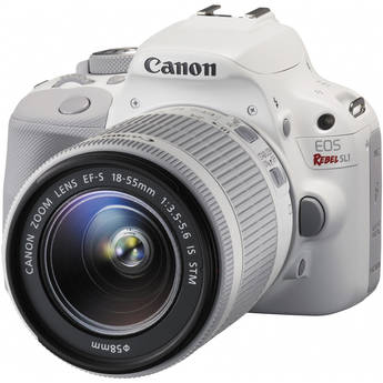 Canon 9123b002 1
