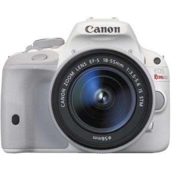 Canon 9123b002 2